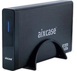 Image of Aixcase AIX-BL35SU3