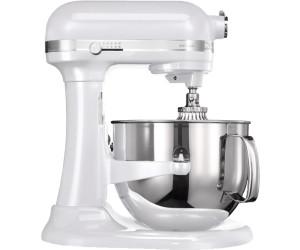 Kitchenaid artisan robot da cucina 6 9 l perla for Kitchenaid artisan prezzo