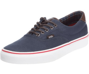 45f3bc64d8 Buy Vans Era 59 from £13.25 – Best Deals on idealo.co.uk