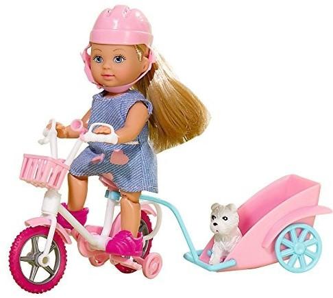 Evi Love Fahrradtour (105730783)