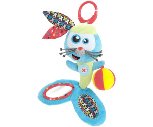 Image of Babymoov Activity Plush Animal