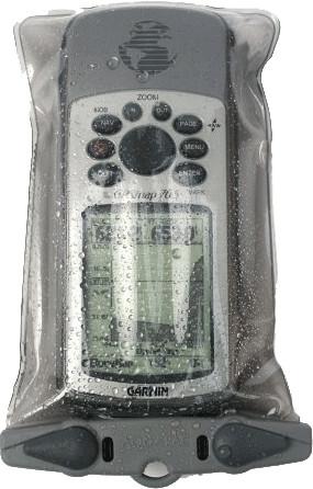 Image of Aquapac Small Electronics