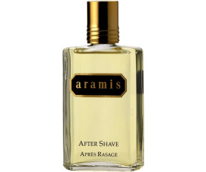 Image of Aramis After Shave 60 ml