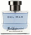 Image of Baldessarini Del Mar After Shave (50 ml)
