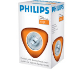 3x Set Scherkopf Messer Klingen für Philips HP1328 HP1328E HP1335 HP1336 HP1337
