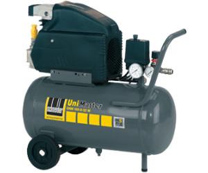 schneider kompressor unimaster 150 8 25 w ab 130 48. Black Bedroom Furniture Sets. Home Design Ideas