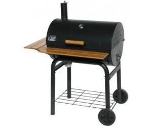 Weber Holzkohlegrill Idealo : Grilln smoke barbecue classic 7440 ab 219 00 u20ac preisvergleich