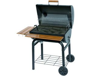 Tepro Toronto Holzkohlegrill Idealo : Grilln smoke barbecue classic 7440 ab 219 00 u20ac preisvergleich