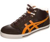 Asics Onitsuka Tiger Appala Wintersneaker für Damen und