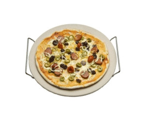 Billig Cadac Gasgrill : Cadac pizzastein Ø cm ab u ac preisvergleich bei idealo