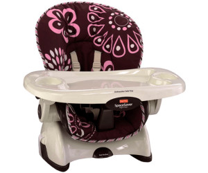 buy fisher price spacesaver high chair from