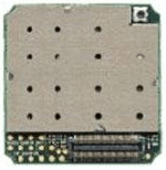 Sierra Wireless Gobi 3000 Mobilmodem