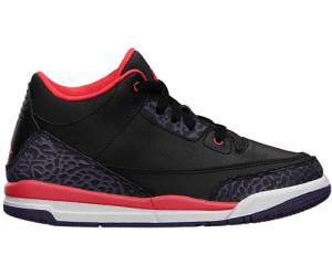 e4595979ff Nike Air Jordan 3 Retro GS ab 16,69 €   Preisvergleich bei idealo.de