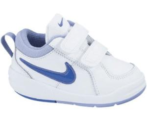 hot sales 7c43e a32ab Nike Pico 4 TDV (454501)