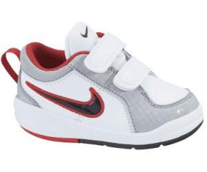 Nike Tdv454501Desde Idealo En 19 4 €Compara 45 Pico Precios rCBxdsthQo