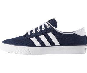 adidas freizeitschuhe Adidas Kiel Schuhe Blau Gelb Herren