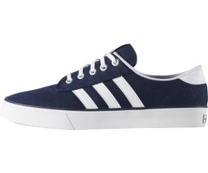 Adidas Kiel au meilleur prix sur