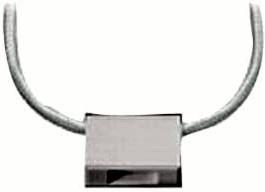Apple iPod Shuffle Trageband (M9942G/A)