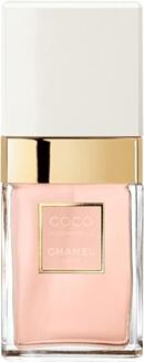 Image of Chanel Coco Mademoiselle Eau de Parfum (35ml)