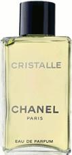 Chanel Cristalle Eau de Parfum (50ml)