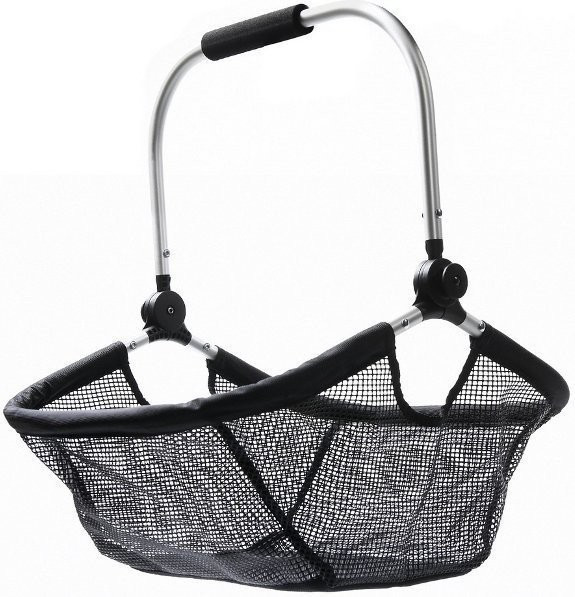 Mutsy Shopping-bag
