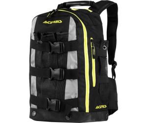 Acerbis Shadow Backpack