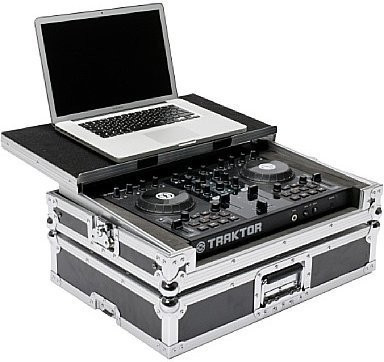 Image of Magma DJ-Controller Workstation S2