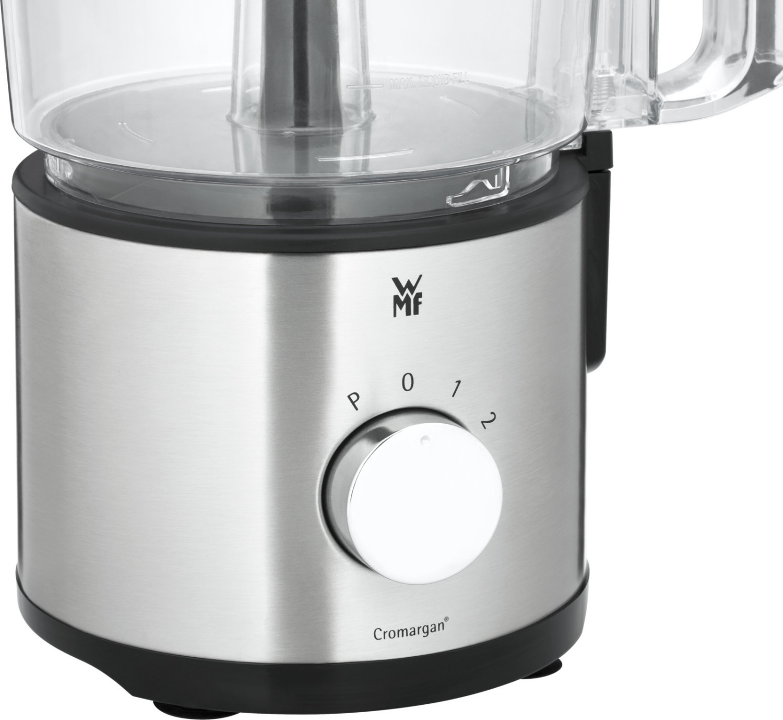 Wmf Kult Küchenmaschine Ersatzteile 2021