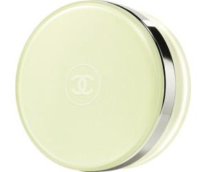 e061424249b Buy Chanel Chance Eau Fraiche Body Cream (200 ml) from £63.88 – Best ...