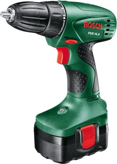 Bosch PSR 14,4 ab € 128,99 | Preisvergleich bei idealo.at