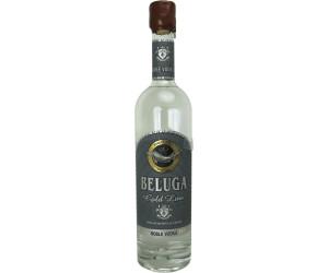 Beluga Gold Line 0,7l 40%