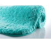 Badteppich Türkis badteppich türkis preisvergleich günstig bei idealo kaufen