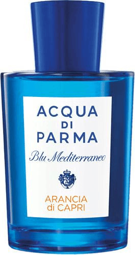 Image of Acqua di Parma Blu Mediterraneo Arancia di Capri Eau de Toilette (150 ml)