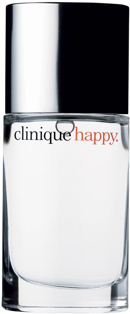 Clinique Happy Eau de Parfum (30ml)