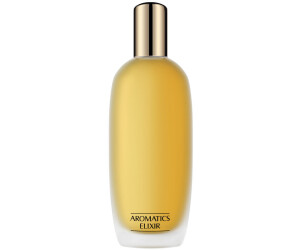 Buy Clinique Aromatics Elixir Perfume From 1995 Best Deals On