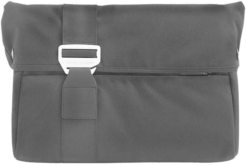 blueLounge Bonobo Tasche für iPad 2