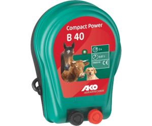 AKO Compact Power B 40