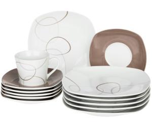 ritzenhoff breker flirt alina kaffeeservice 18 tlg ab 30 09 preisvergleich bei. Black Bedroom Furniture Sets. Home Design Ideas