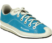 scarpa cosmopolitan