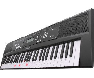 Buy yamaha ez 220 from compare prices on idealo for Yamaha psr e453 specs