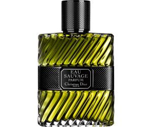 Image of Dior Eau Sauvage Parfum Eau de Parfum (100ml)