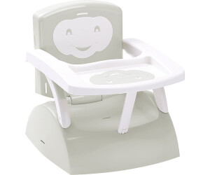 rehausseur de chaise thermobaby prix