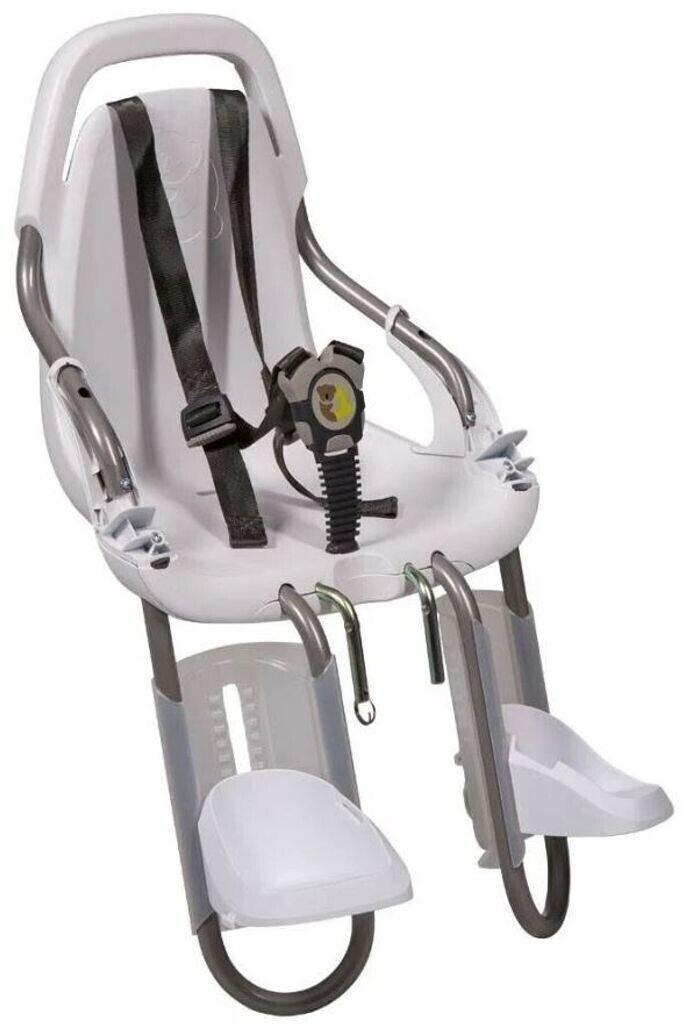 Qibbel Kinder-Fahrradsitz vorn