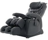Massagegerät Preisvergleich Günstig Bei Idealo Kaufen