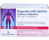 Ibuprofen Mit Aspirin