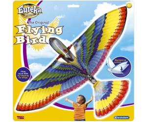 Image of Brainstorm Eureka Toys - The Original Flying Bird -Wingspan 400mm