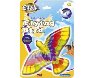 Image of Brainstorm Eureka Toys - The Original Flying Bird Wingspan 260mm