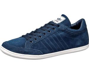 Plimcana 51 Low Indigowhite Clean Dark Ab 05 Adidas yPvmN8wn0O