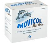 movicol junior
