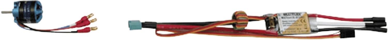 Multiplex Antriebssatz Xeno UNI (332658)